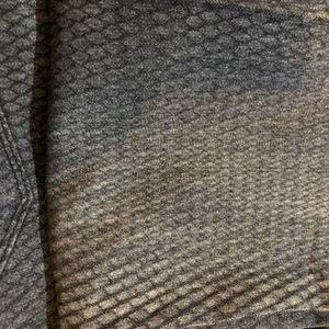 NWT NYDJ Snakeskin Print Skinny Size 8
